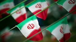 The 'Grand Coalition' Against Iran Might Make Sense In A Parallel