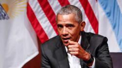 Barack Obama a Milano per la prima volta da ex presidente, ascoltarlo costerà 850