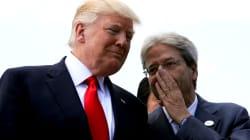 Stime Fmi, l'Italia va meglio delle attese. Tagliate le previsioni per gli Usa di Trump e la Gb