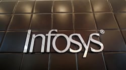 After Wipro And Cognizant, Infosys To Lay Off Hundreds Of