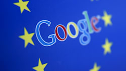 La ligne de défense de Google face à