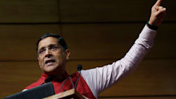 Arvind Subramanian Has Brilliantly Called Out The Blind Spots Of The Left And The Right On