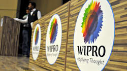 Wipro Axes 600 Jobs Amid Uncertain Time For Tech