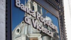 La nuova mission (impossible) di Governo, Intesa e Bankitalia sulle banche venete: smontare la tesi del