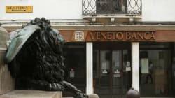 Decreto banche venete, il Pd si ricompatta per blindare il