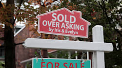 Provincial Data Reveals Extent Of Foreign Home-Buying In