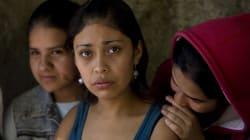 Desempleo ataca más a mujeres jóvenes en América Latina:
