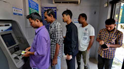 RBI Hikes ATM Withdrawal Limit To ₹