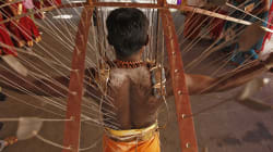 Ban Children From Dangerous Religious Rituals, Says National Commission For Protection Of Child
