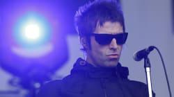 La réaction de Liam Gallagher et des autres célébrités après l'attentat de