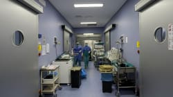 Ruba la fede di una donna in coma, ritrovata al Compro