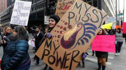 La política de Trump que afecta a las mujeres en todo el