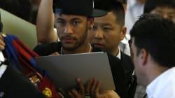 77 euros par autographe pour Neymar, une prime de défaite pour Lloris... les clauses surprenantes des