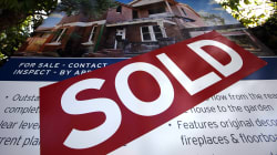 Victorian Stamp Duty Cuts For Houses Worth Up To