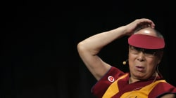 China Warns India, Says 'Gravely Concerned' About Dalai Lama's