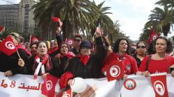 Em decisão unânime, Tunísia aprova lei histórica de combate à violência contra