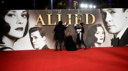 Marion Cotillard Shines In Romantic WWII Thriller