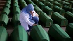 In Bosnia la Repubblica serba cancella il genocidio dalle scuole: l'assedio di Sarajevo e Srebrenica non saranno
