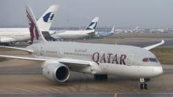 Francia se plantea prohibir algunos aparatos electrónicos en vuelos procedentes de 10 países