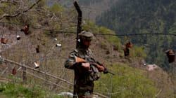 Seven Civilians Killed, 8 Injured In Firing By Pakistani Rangers In