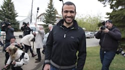 Omar Khadr To Receive Apology, Reported $10.5M From