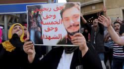 Un ambasciatore al Cairo e una commissione parlamentare d'inchiesta sull'assassinio di Giulio