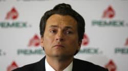Emilio Lozoya, exdirector de Pemex habría recibido 10 millones de dólares en