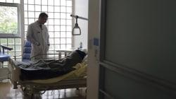 Réinventer ensemble les soins palliatifs ou y