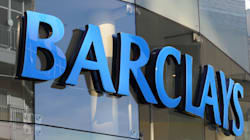 Barclays Plans Of Pulling Out Of Africa Are On Hold Due To South Africa's Political