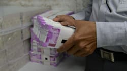 RBI Assures Of Enough Cash At Banks, Asks People To Stay