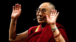 I've Been Eating Indian Dal And Chapati For Last 50 Years, Now I Am An Indian, Says Dalai