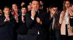 Renzi prepara la doppia sfida: alla piazza di Pisapia e a