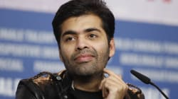 WATCH: In 2014, Karan Johar Admitted To Practicing Nepotism And Said He Was A Product Of
