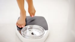Are Scales The Best Way To Monitor Our