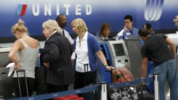Suddenly, Airlines Are Bumping Way Fewer