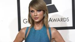 BLOG - Voici pourquoi la victoire de Taylor Swift à son procès en est une pour toutes les