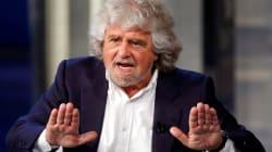 Grillo chiude alla deroga sul doppio mandato e alle