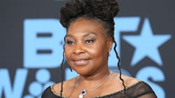 Five Reasons Why Yvonne Chaka Chaka Remains The Queen Of
