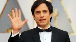 Premios Oscar, minuto a