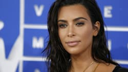Suspects In Kardashian Robbery Reportedly Arrested In