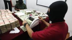 Aumenta la violencia mientras el gobierno mantiene intactas las estructuras financieras del crimen