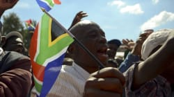Here's How A Blend of ANC Policies Are Excluding The Poor And