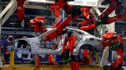 Il mercato dell'auto non si ferma, a giugno aumentano ancora le vendite. Per Fca