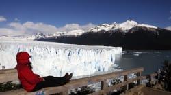 Los Glaciares cumple 80 años de preservar una de las grandes maravillas de la