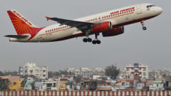 It's Unacceptable For PMO To Sit On ₹117 Crore Air India