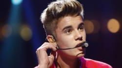 China cierra las puertas a Justin Bieber y le pide que