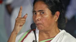Budget 2017 Clueless, Useless, Baseless, Missionless And Actionless, Says Mamata