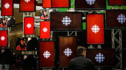 Canadian Journalism Is In Crisis. CBC News Can Save