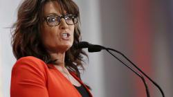 Sarah Palin perd contre le New York
