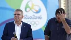 Operação Unfair Play: Lava Jato investiga compra de votos na escolha do Rio como sede